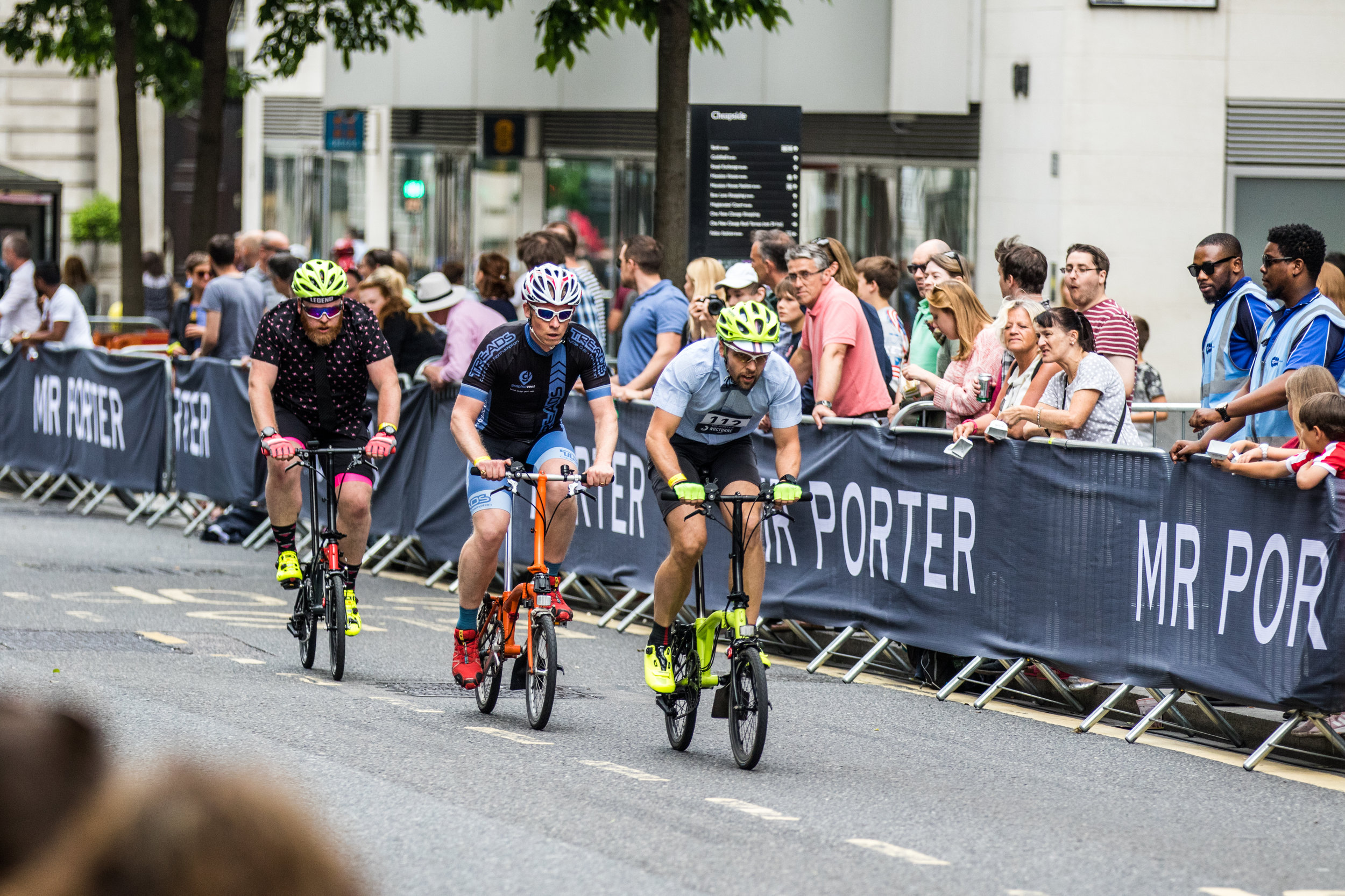 London Nocturne-100.jpg
