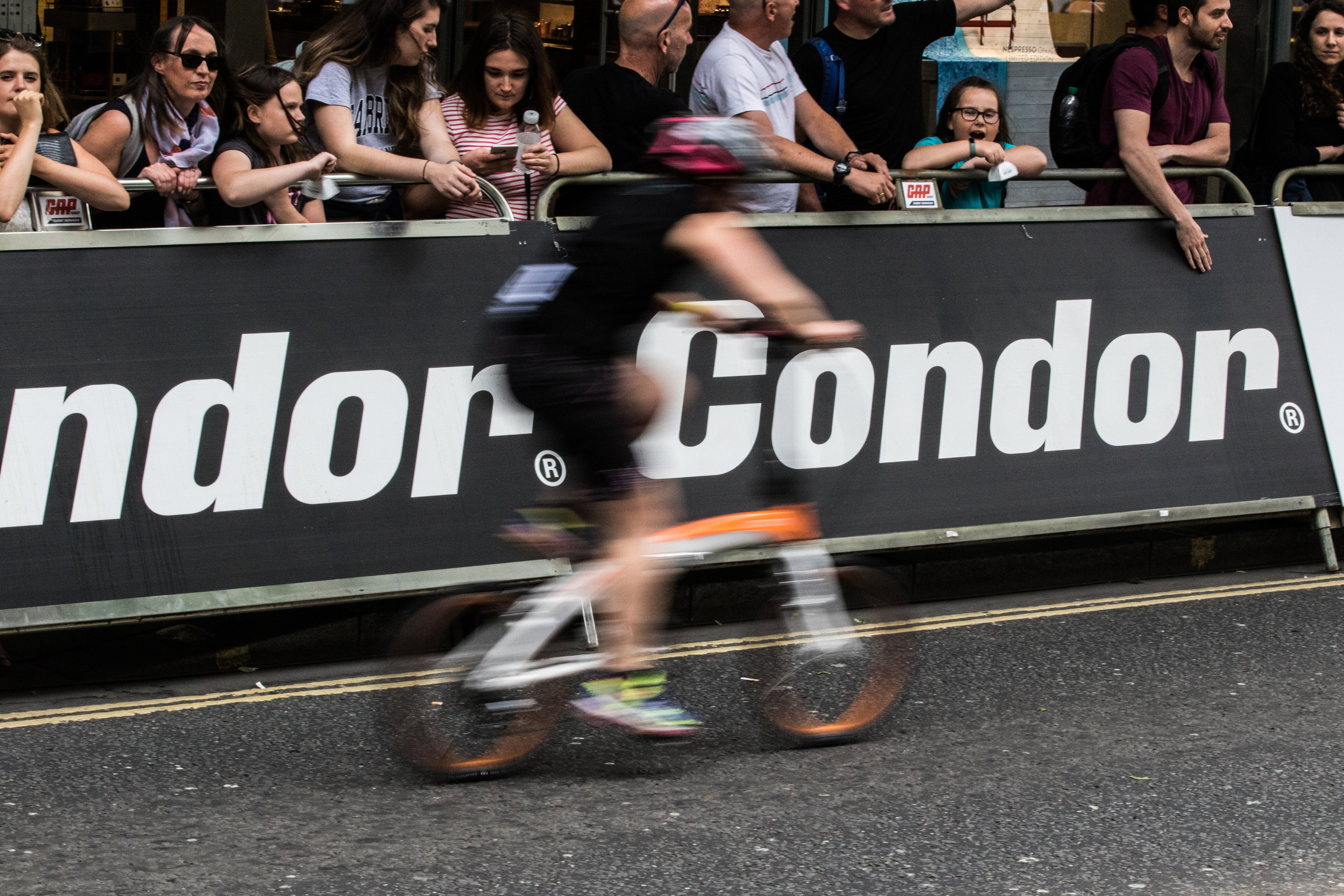 London Nocturne-101.jpg