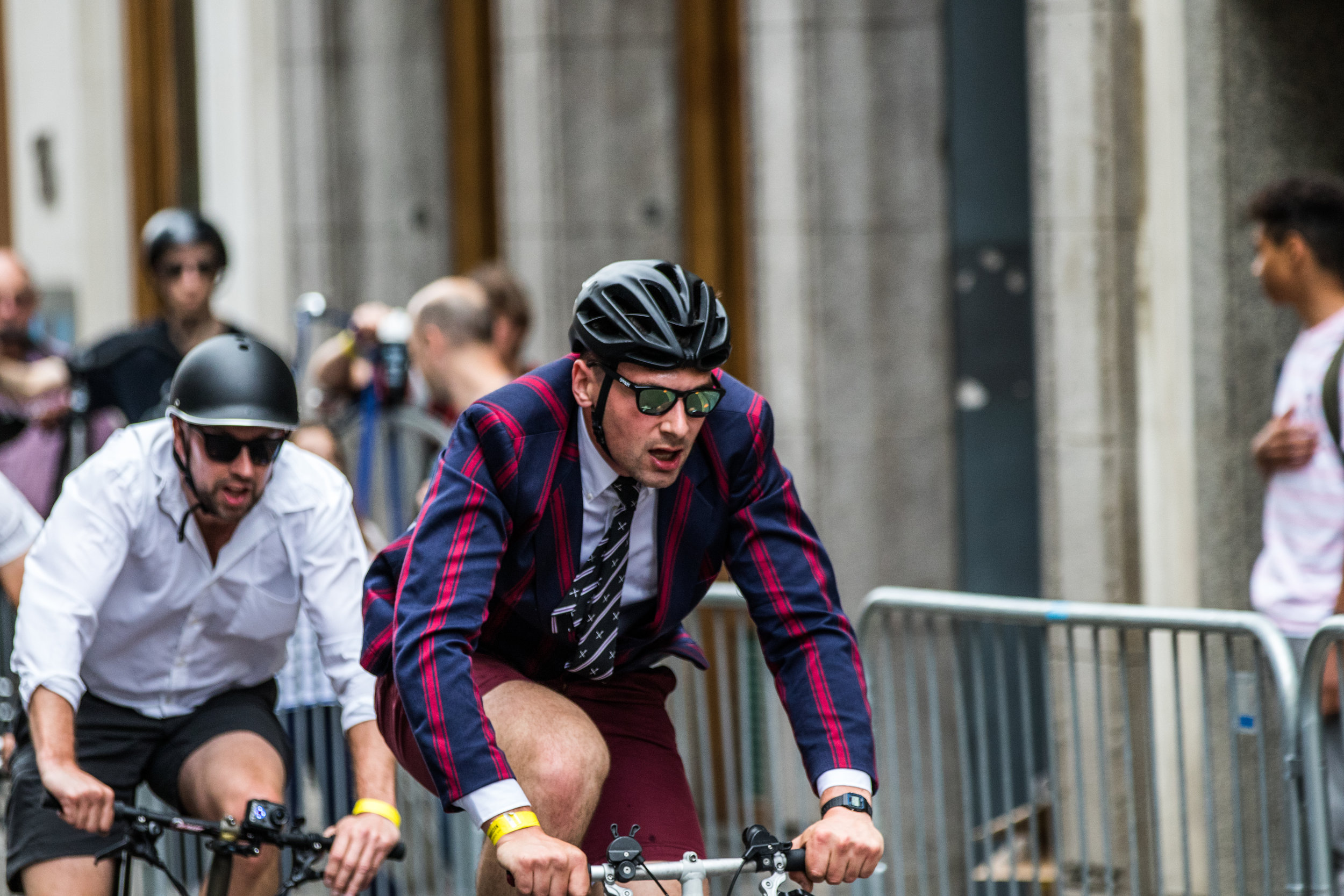 London Nocturne-107.jpg