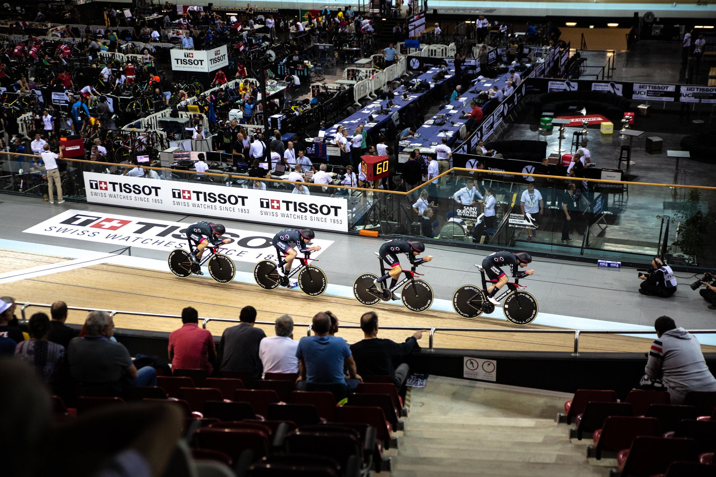 HW Paris WC 1st Round-25.jpg