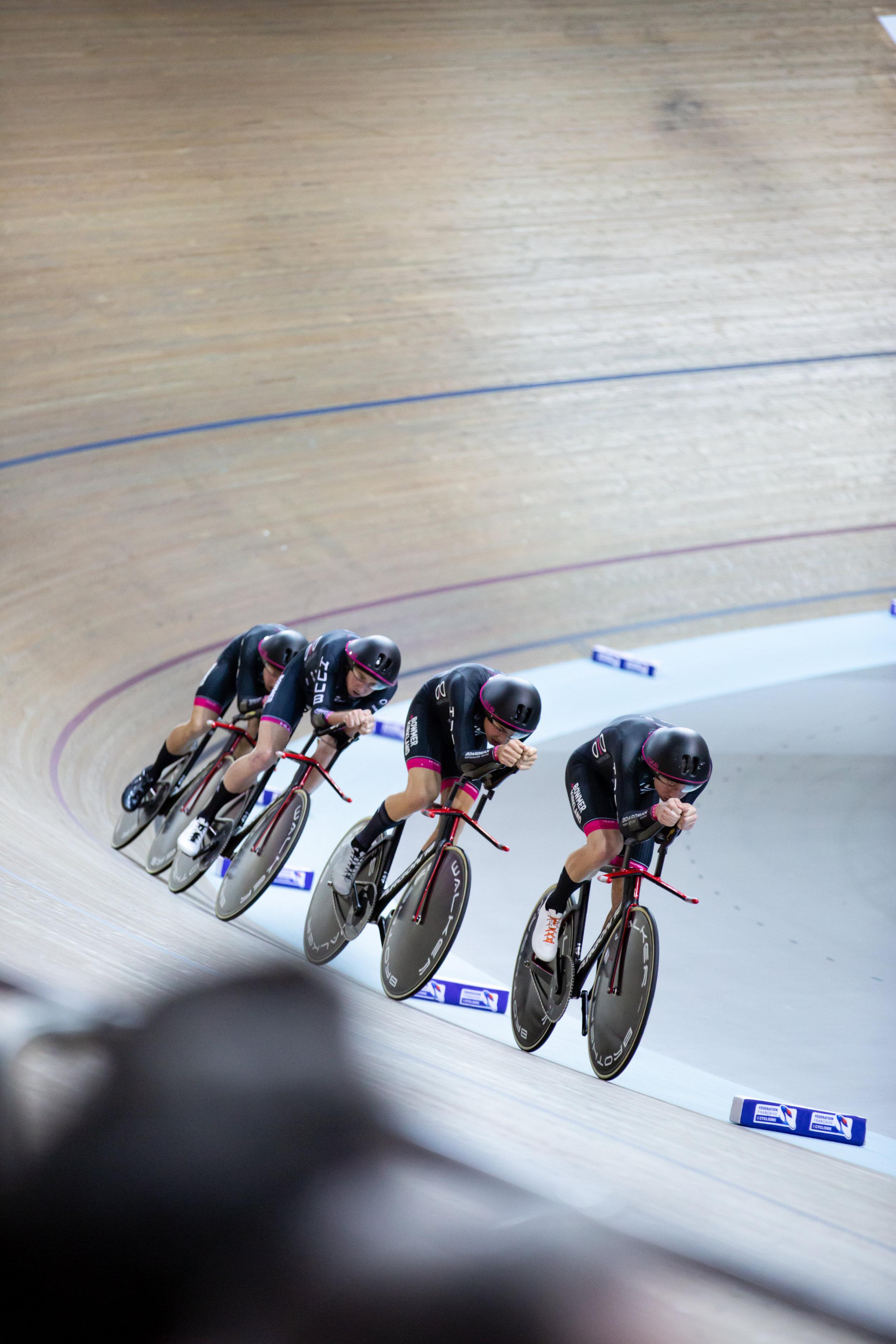 HW Paris WC Bronze Final-28.jpg