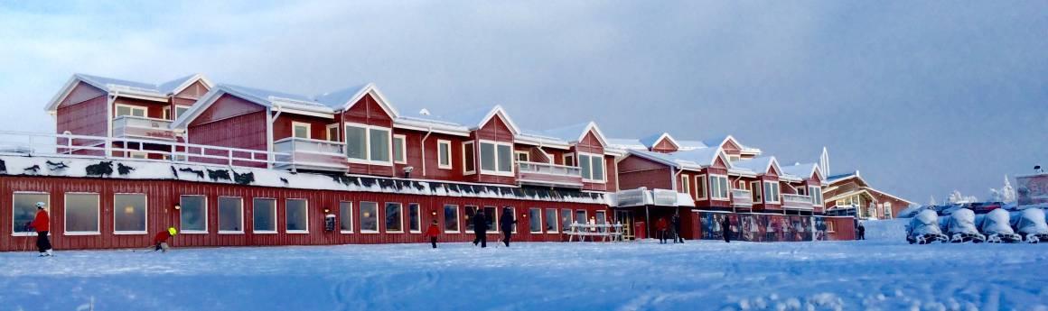 Lägenheter Högisbyn i Sälen1.jpg