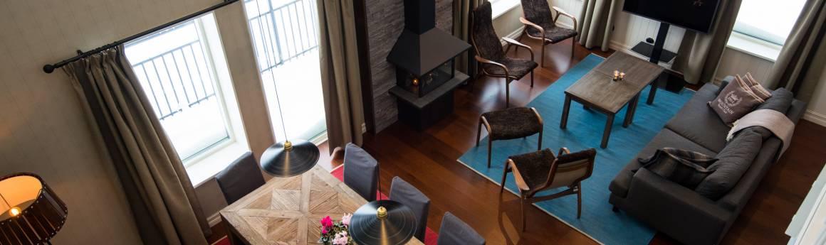 Clüwerbyn lägenheter i Sälen2.jpg