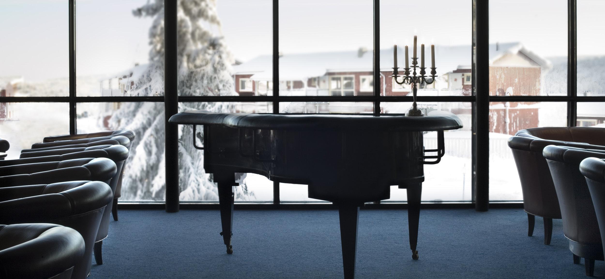 Pianobaren i Sälen vinter.jpg