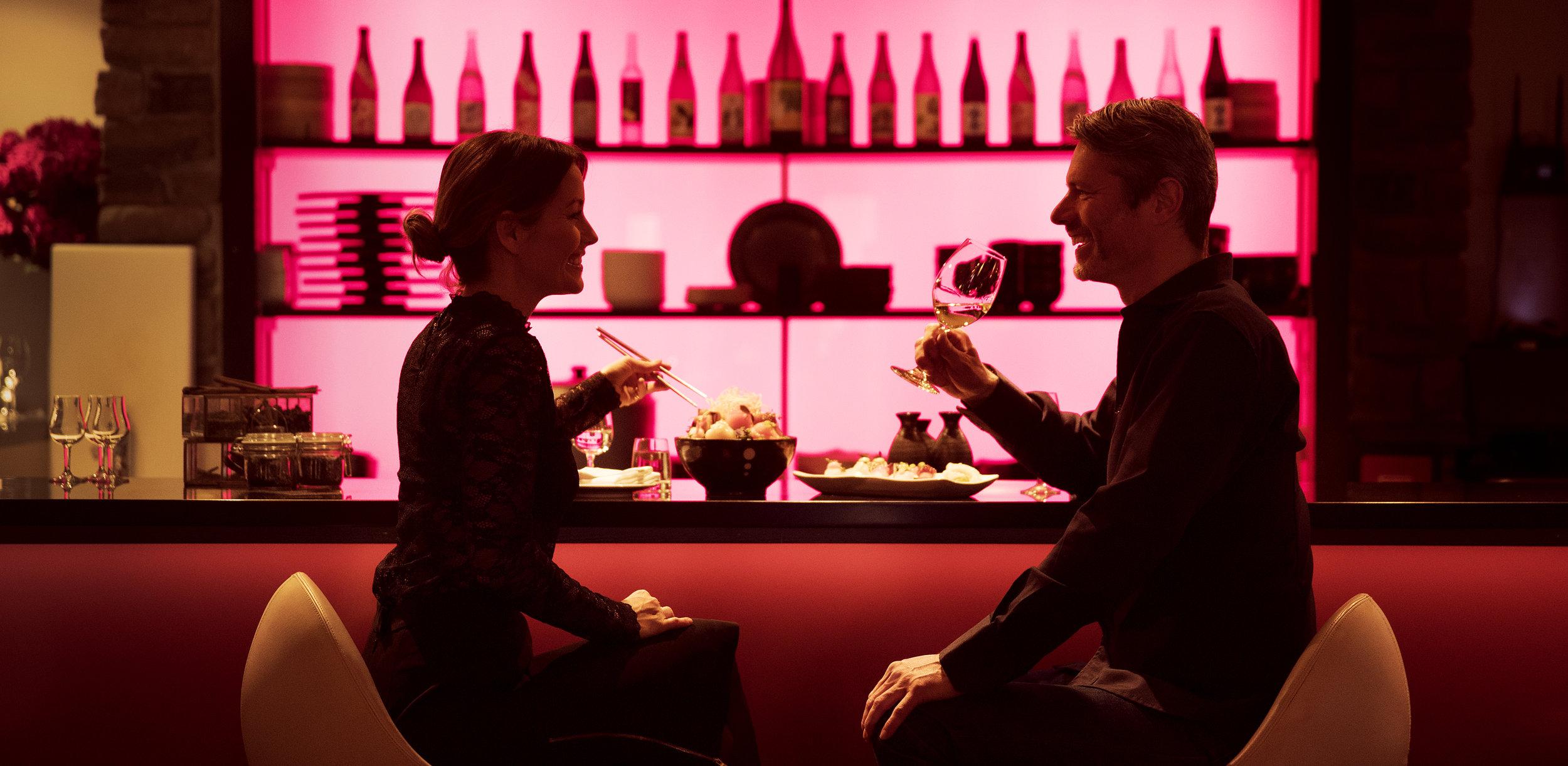 Sushi på Sea Food Bar i Sälen.jpg
