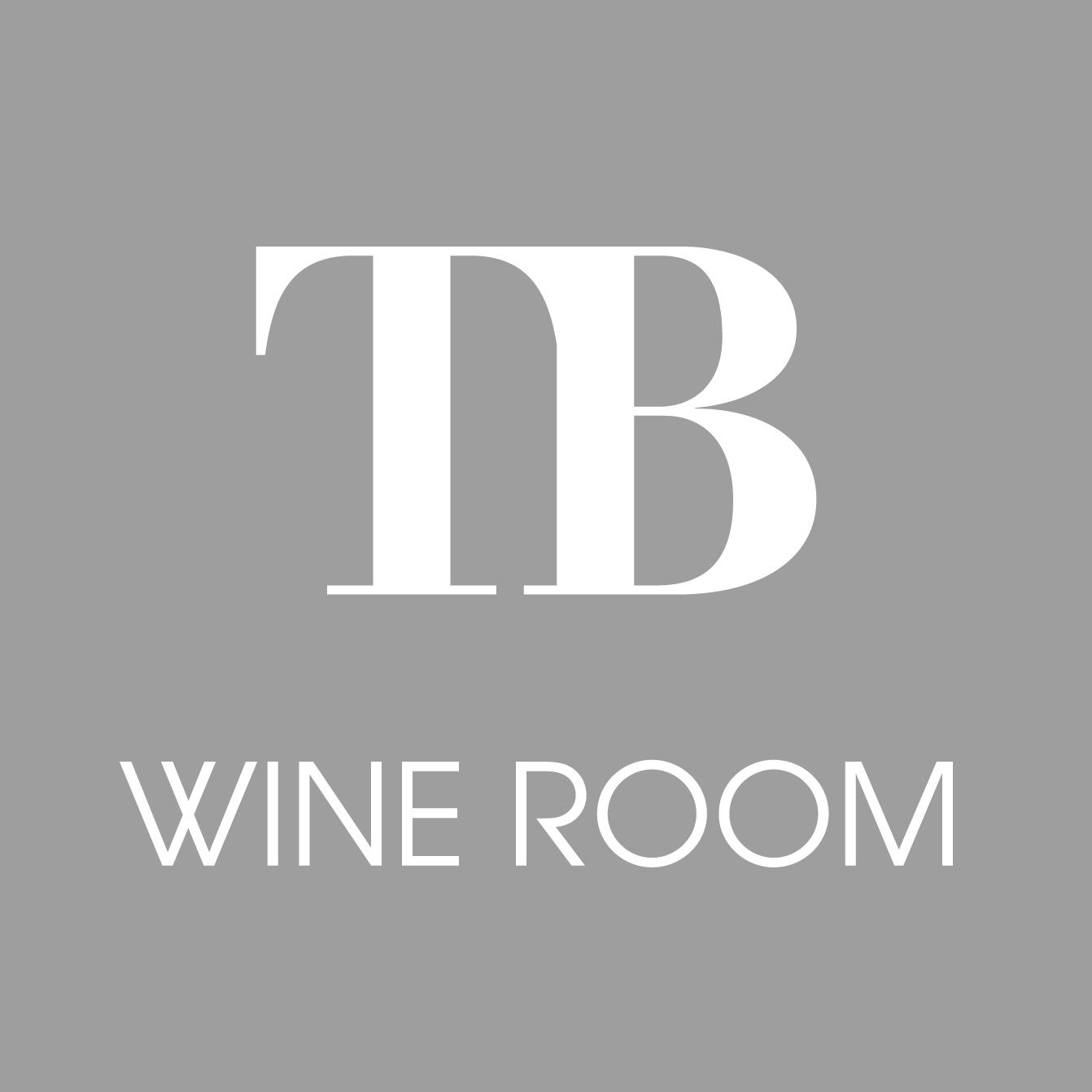 TB Wineroom.jpg