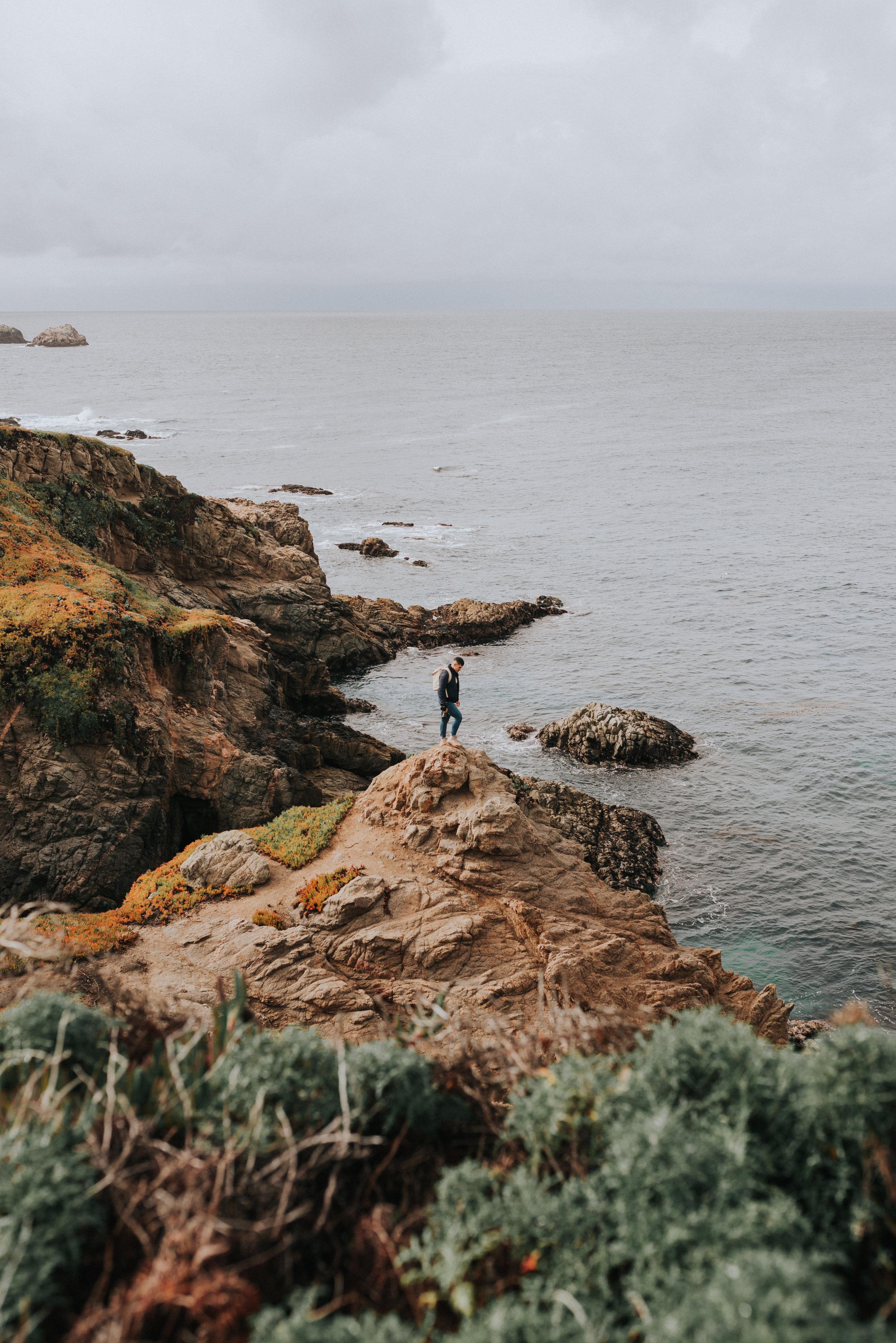 Big Sur Carmel Monterey-6.jpg