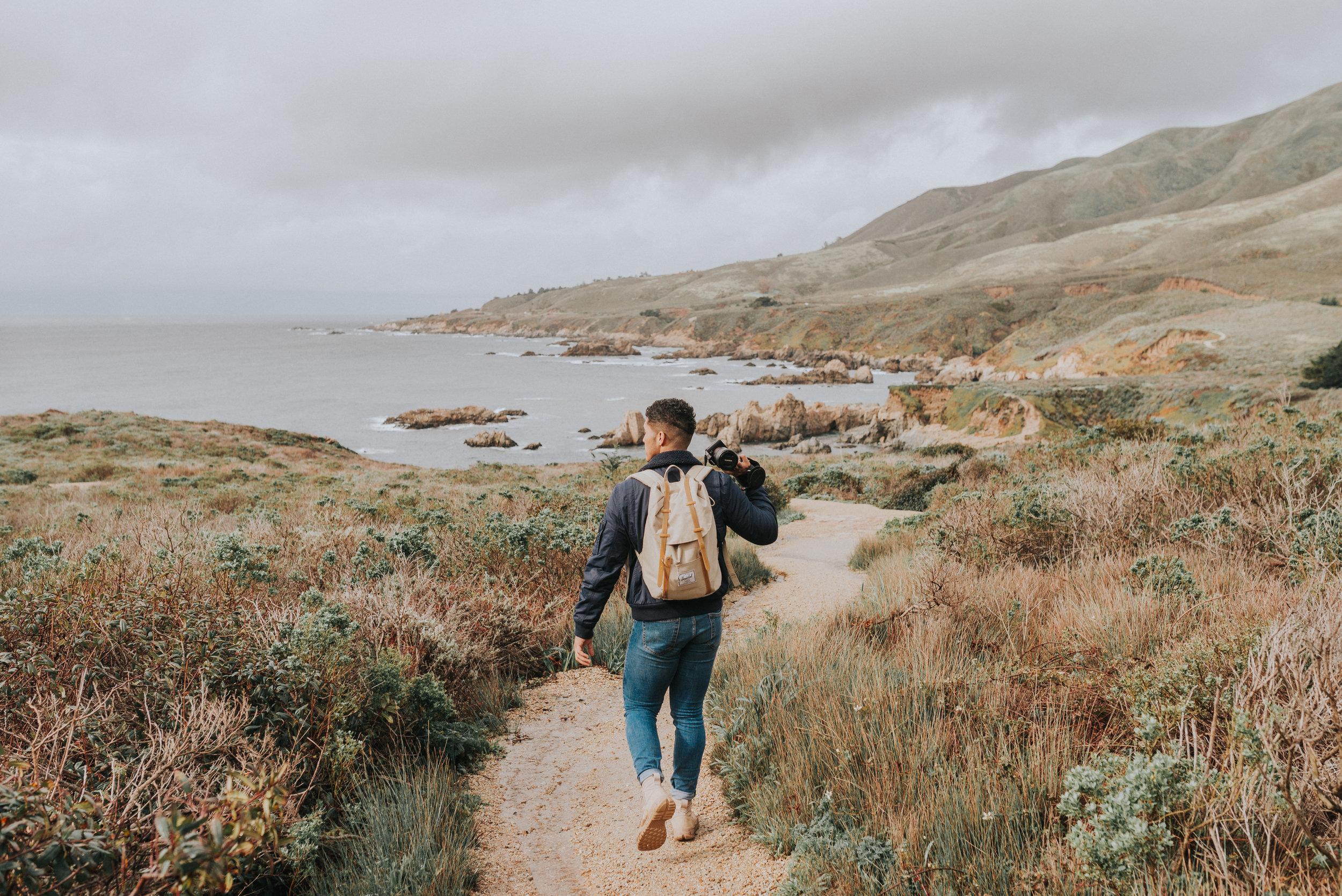 Big Sur Carmel Monterey-5.jpg