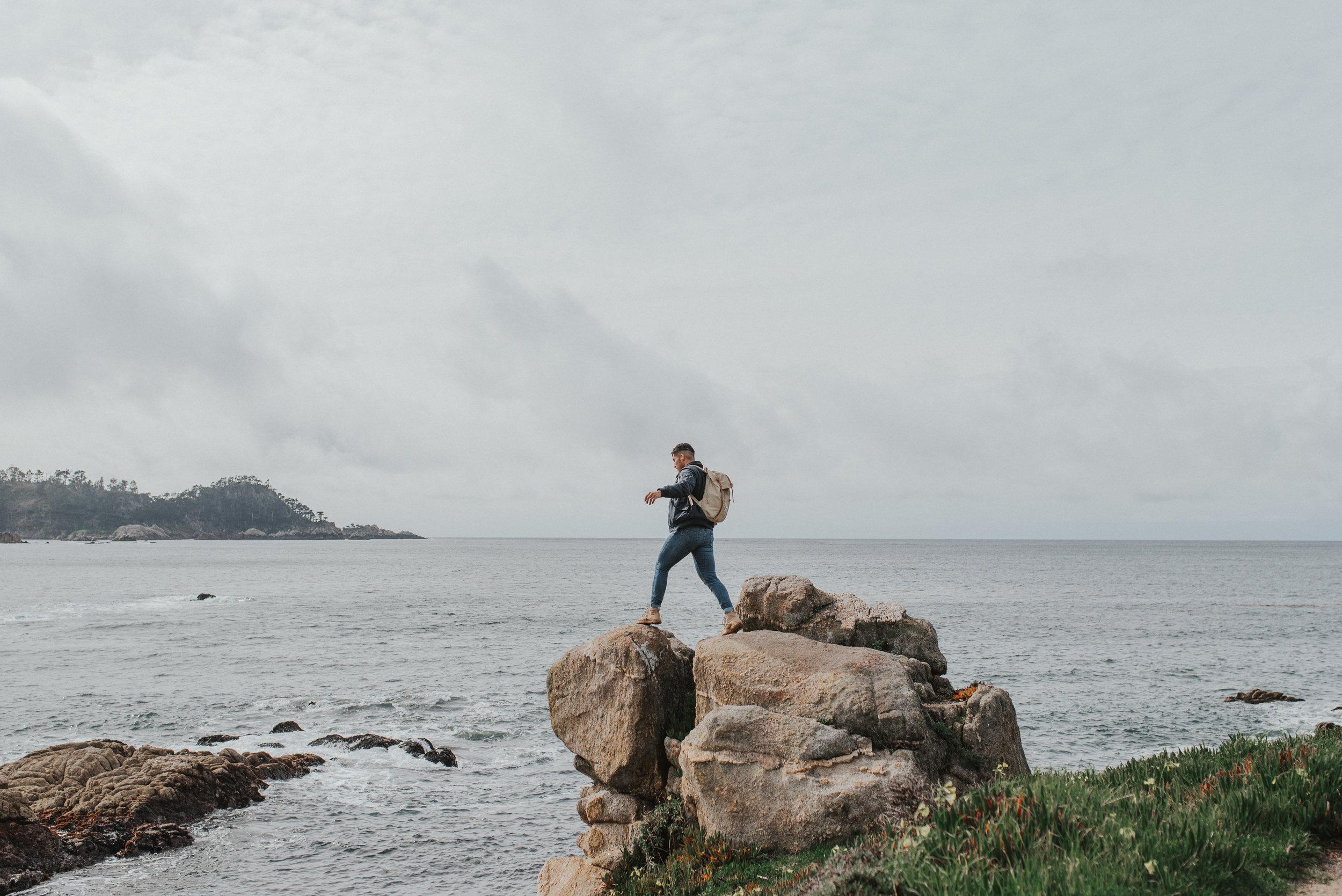 Big Sur Carmel Monterey-3.jpg