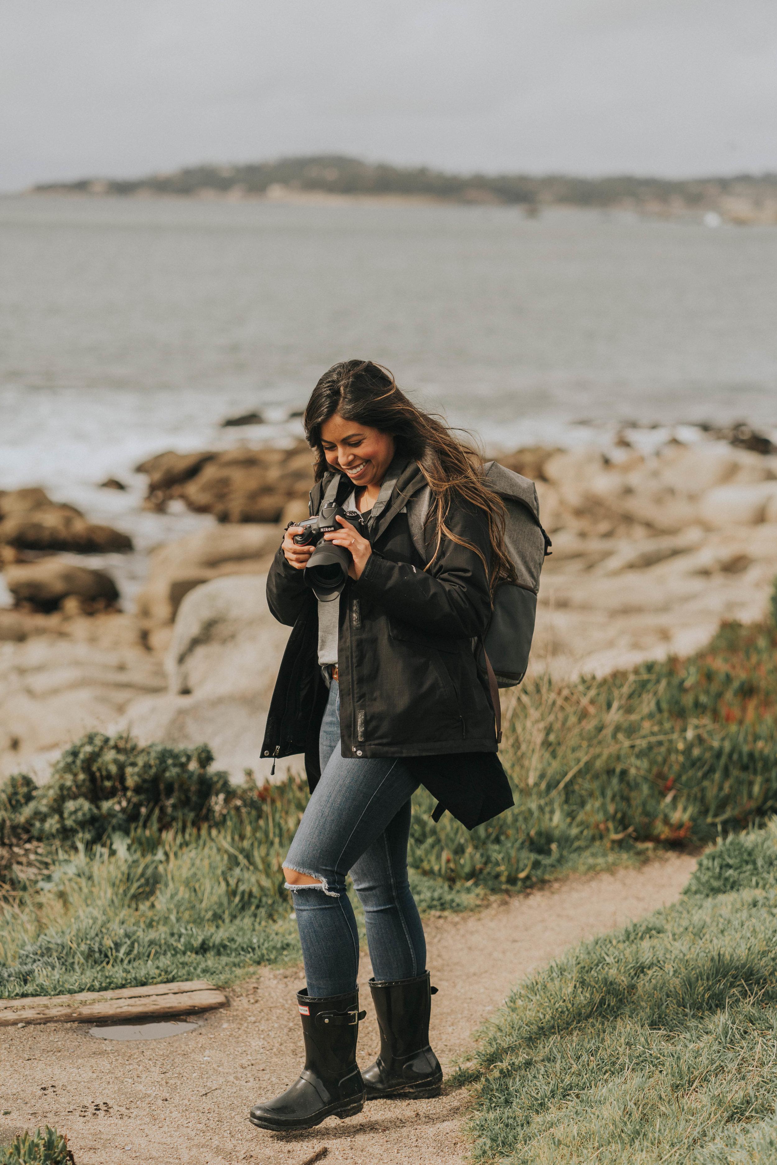 Big Sur Carmel Monterey-14.jpg