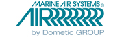 air system.jpg