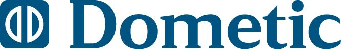 Dometic_Logo_rgb.jpg