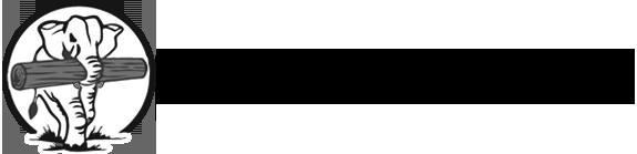teakdeck logo.png