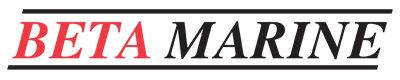 beta-marine-logo.jpg