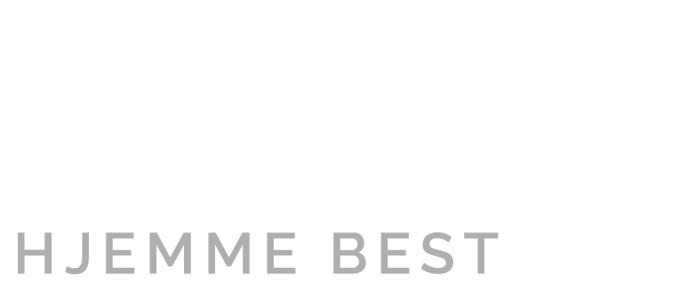 2 logo+hjemmebest-hvit-utenwhitespace kopi2.png