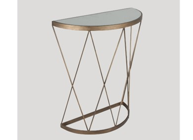 Vico Console - W70 x D30 x H80cmRRP €750For enquiries please call us today on +353 1 4534742 or email info@interiorsatelier.ie