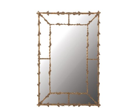 Phoenix Mirror - W105 x H 157 cmRRP €325For enquiries please call us today on +353 1 4534742 or email info@interiorsatelier.ie