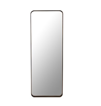 Harvey Mirror - W50 x L135cmRRP €410For enquiries please call us today on +353 1 4534742 or email info@interiorsatelier.ie