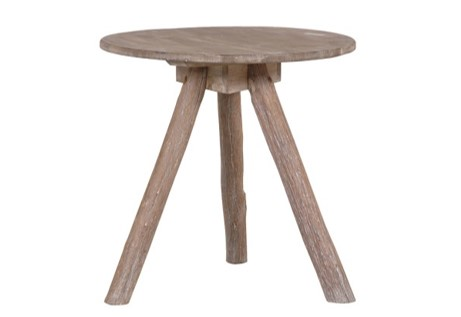 Hunter Table - Dia 60cmRRP €130For enquiries please call us today on +353 1 4534742 or email info@interiorsatelier.ie