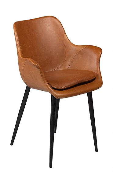 Niko Dining Chair - RRP €310For enquiries please call us today on +353 1 4534742 or email info@interiorsatelier.ie
