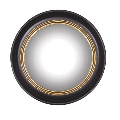 Alto Convex Mirror - Dia 52cmRRP €165For enquiries please call us today on +353 1 4534742 or email info@interiorsatelier.ie