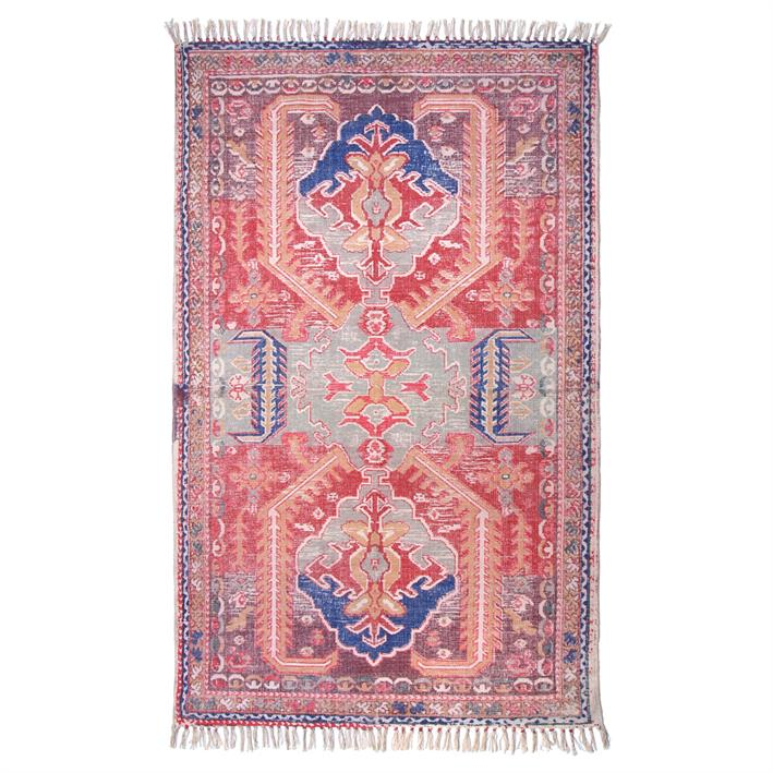 Rug 4 - 180cm x 280cm RRP €590120cm x 180cm RRP €250For enquiries please call us today on +353 1 4534742 or email info@interiorsatelier.ie