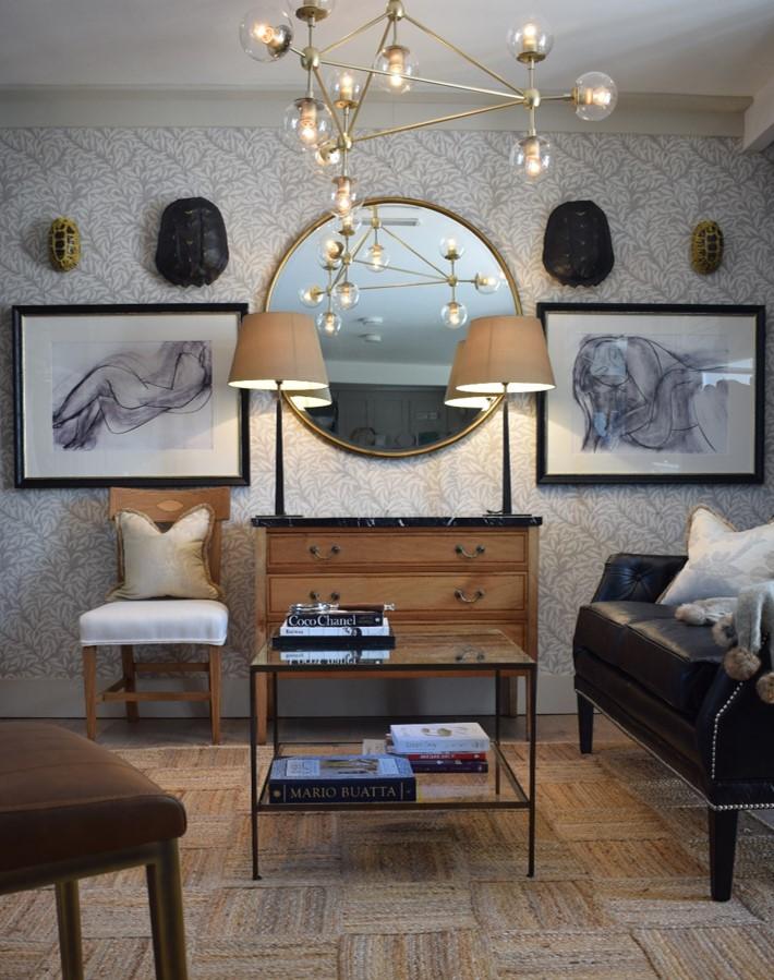 Hero cosy livingroom.jpg