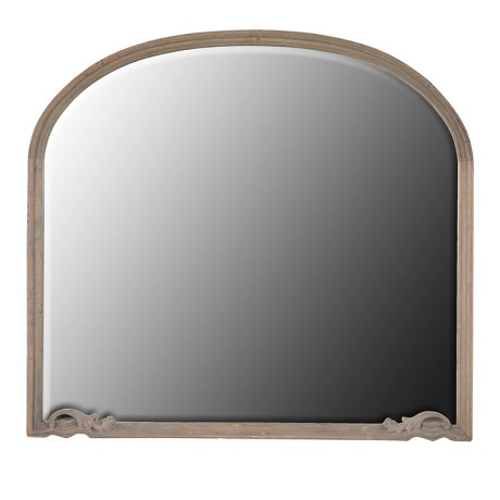 Honor Mirror - H930 W1010 D35mmRRP €385For enquiries please call us today on +353 1 4534742 or email info@interiorsatelier.ie