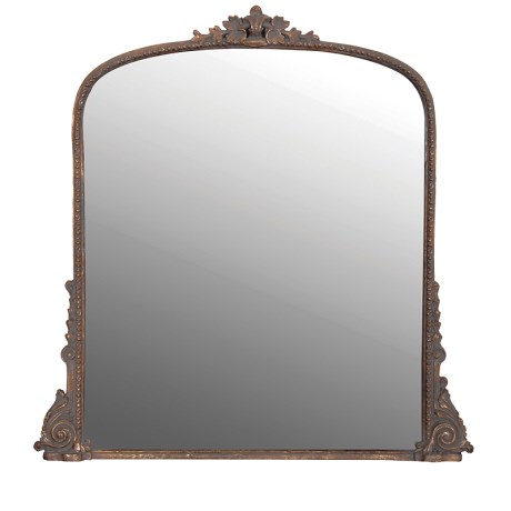 Sophia Mirror - H1020 x W1000 x D55mmRRP €455For enquiries please call us today on +353 1 4534742 or email info@interiorsatelier.ie