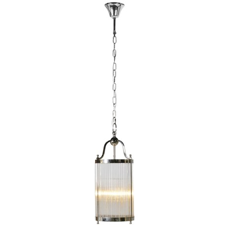 Theo Pendant - Glass ceiling lightRRP €310For enquiries please call us today on +353 1 4534742 or email info@interiorsatelier.ie