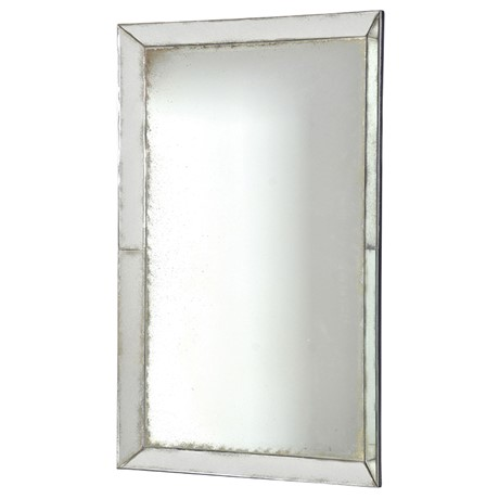 Tilda Mirror - Venetian Antique MirrorH1220 xW760mmRRP €750For enquiries please call us today on +353 1 4534742 or email info@interiorsatelier.ie