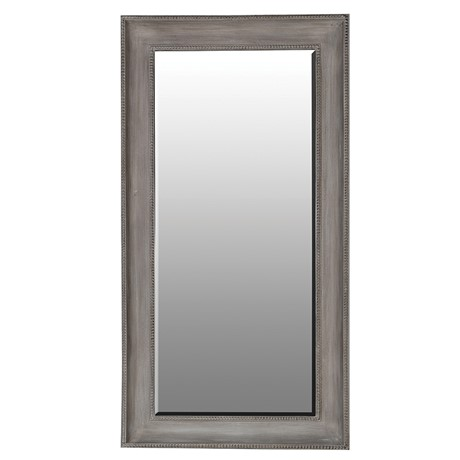 Dax Mirror - Large bobble framed mirrorH1980 x W1040mmRRP €785For enquiries please call us today on +353 1 4534742 or email info@interiorsatelier.ie