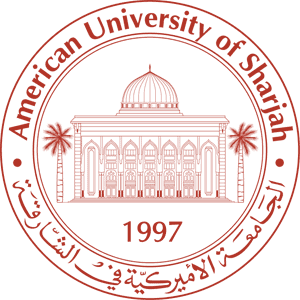American_University_of_Sharjah_(emblem).png