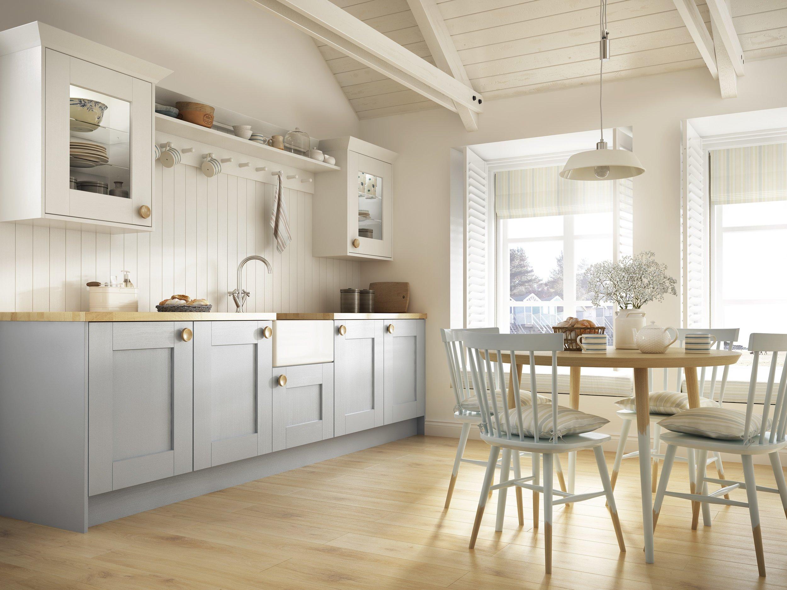 Whitby French Grey & White.jpg