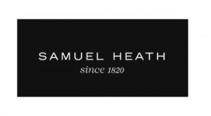 logo_samuel-heath-300x166.jpg