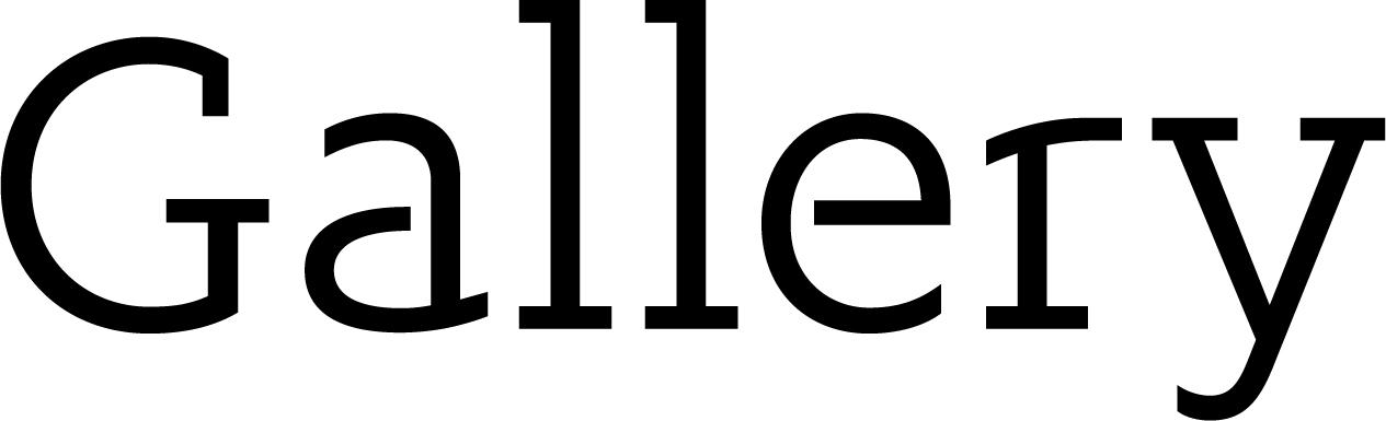 Gallery Logo_Black.jpg