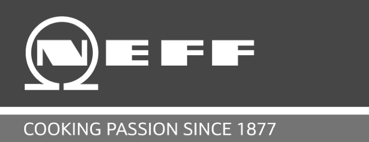 neff-passion.png