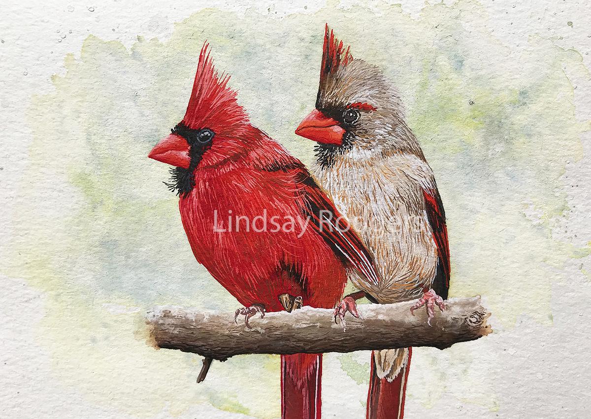 2 cardinals etsy.jpg