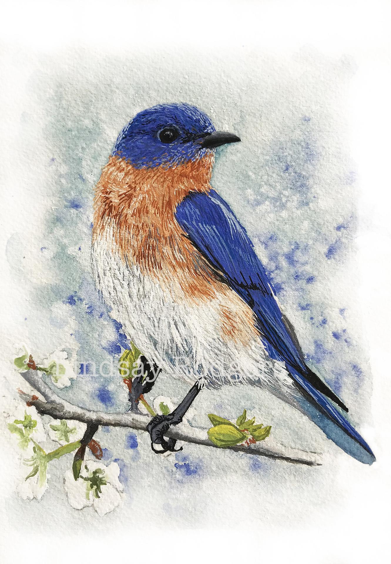 bluebird with flowers etsy.jpg