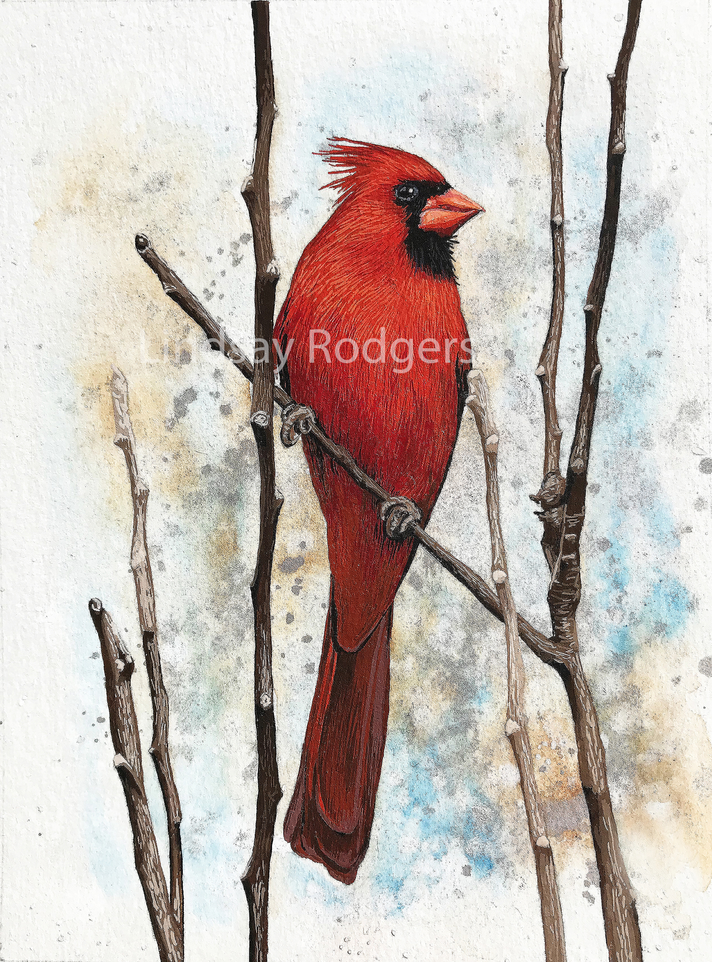 Cardinal with branches etsy.jpg