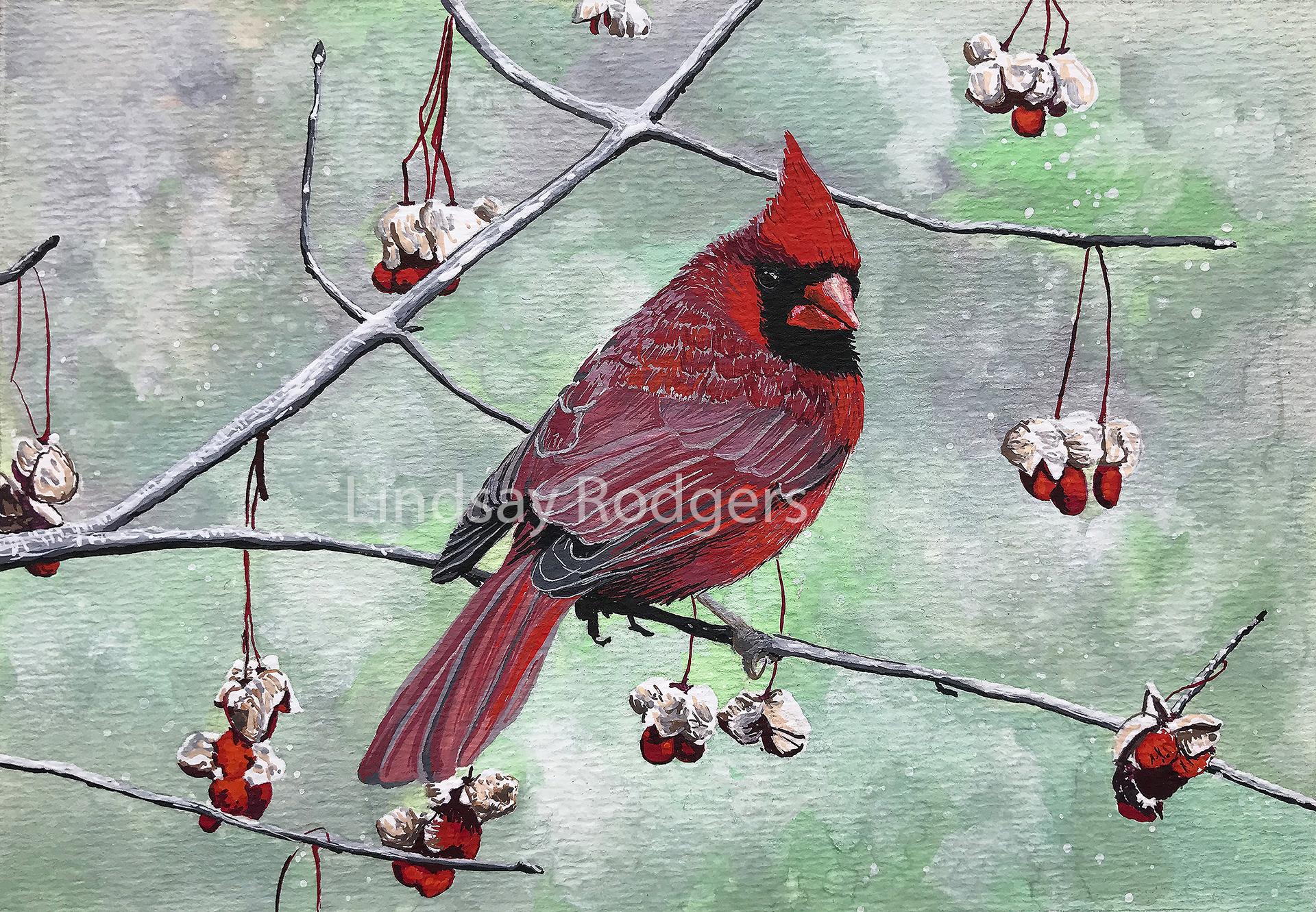 cardinalscene etsy.jpg