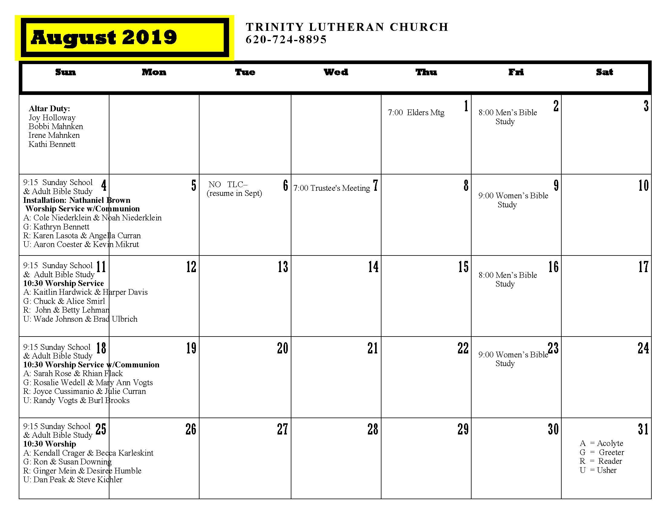 August church 2019.jpg