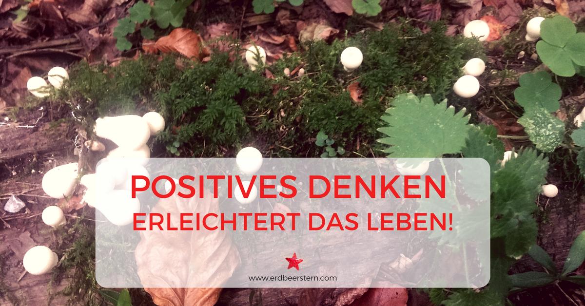 21-FB-und-Blog-Positives-Denken-erleichtert-das-Leben.png