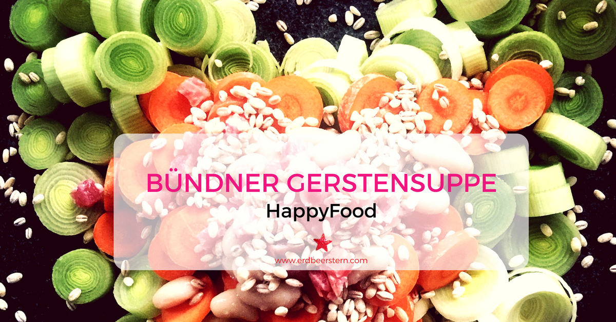 1-FB-und-Blog_-Happyfood-Bündner-Gerstensuppe2.png