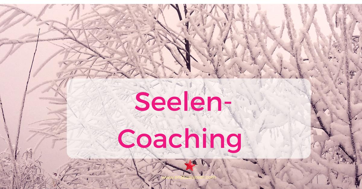 32-FB-und-Blog_-Coaching-für-die-Seele.png