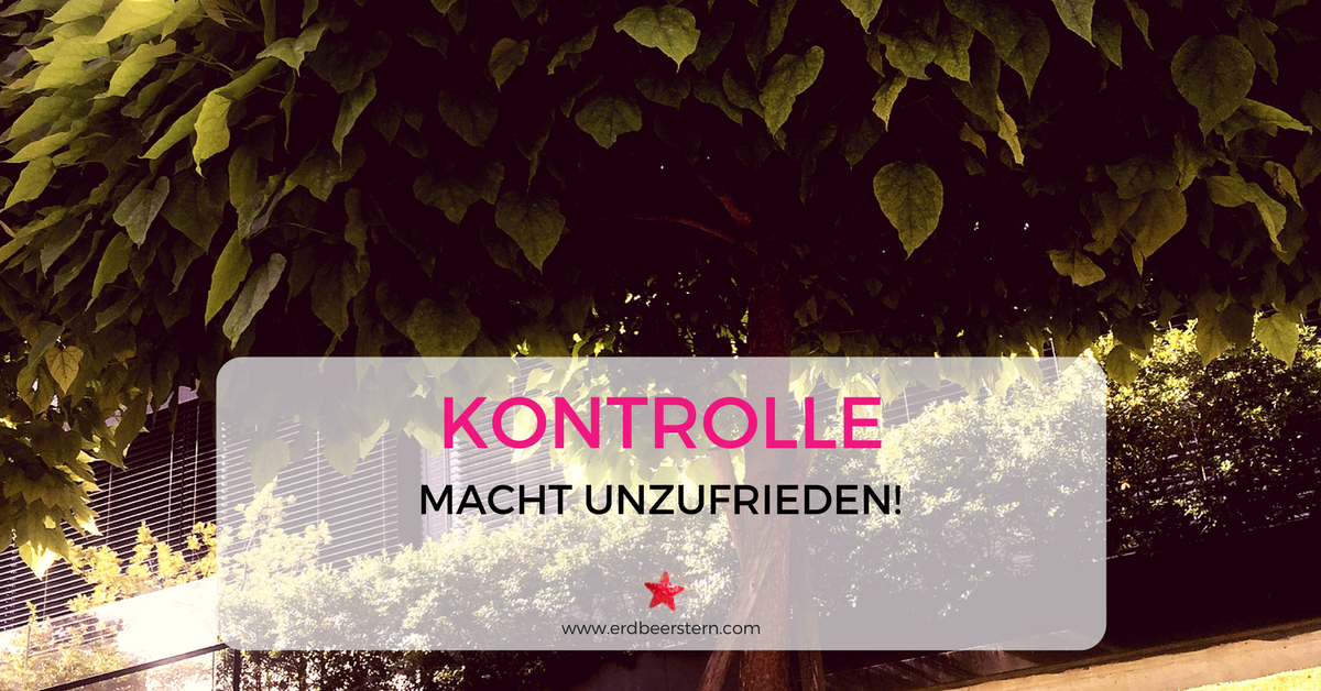 38-FB-und-Blog_-Kontrolle-macht-unzufrieden.png