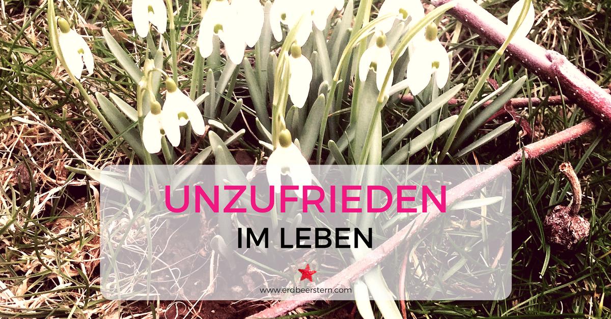 41-FB-undBlog_-Unzufrieden-im-Leben.png