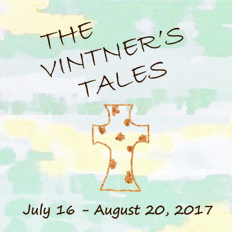 The Vintner's Tales -