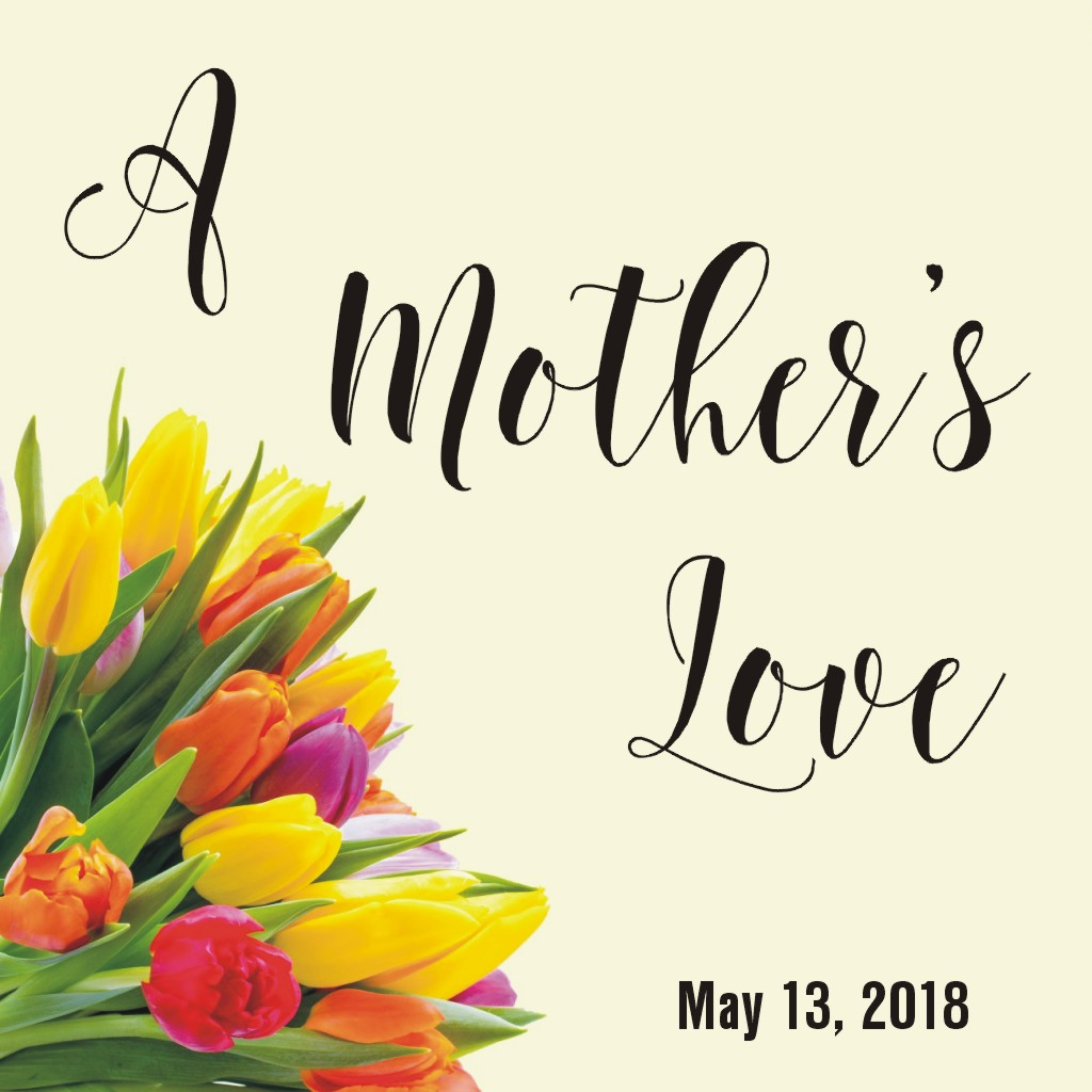 A Mother's Love -