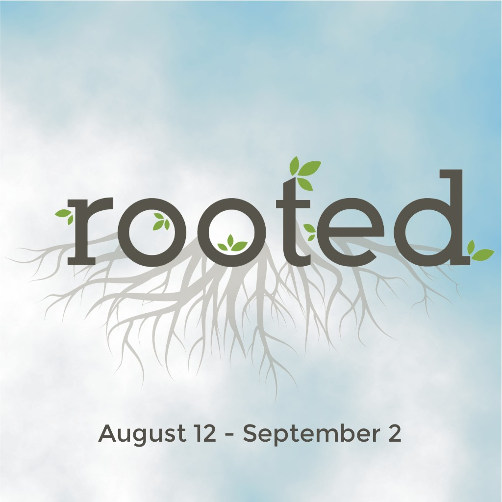 Rooted -